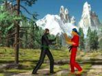 zdarma online hry - Samurai (samurai__tnl_1_.jpg)