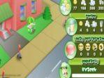zdarma online hry - Sim Lemonade (sim_lemonade_tnl_1_.jpg)