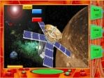 zdarma online hry - Space Out  (space_out_tnl_1_.jpg)