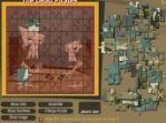 zdarma online hry - Spooky Puzzle (spooky_puzzle_tnl_1_.jpg)