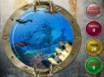 zdarma online hry - Squid Hunter  (squid_hunter_tnl_1_.jpg)