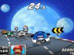 zdarma online hry - Star Racer (star_racer__tnl_1_.jpg)