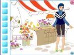 zdarma online hry - Street Fashion (street_fashion_tnl.jpg)