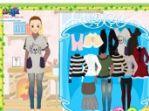 zdarma online hry - Super Girl Dress up (super_girl_dress_up_tnl_1_.jpg)