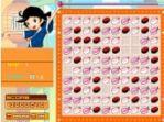 zdarma online hry - Sushi Dash (sushi_dash_tnl_1_.jpg)
