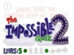 zdarma online hry - The impossible (the_impossible_tnl_1_.jpg)