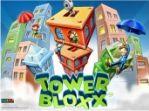 zdarma online hry - Tower bloxx (tower_bloxx_tnl_1_.jpg)