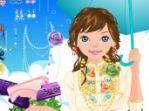 zdarma online hry - Umbrella Dress Up (umbrella_dress_up__tnl_1__1.jpg)