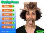 zdarma online hry - Wacky faces (wacky_faces_tnl.jpg)