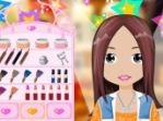 zdarma online hry - Young Girl Dress Up (young_girl_dress_up_tnl_1_.jpg)