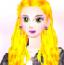 Barbie hra oblékání 2